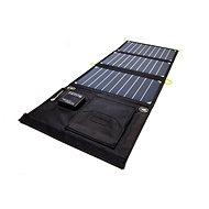 RidgeMonkey 16 W Solar Panel - Solárny panel
