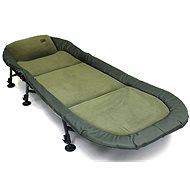 Zfish Deluxe RCL Bedchair - Ležadlo