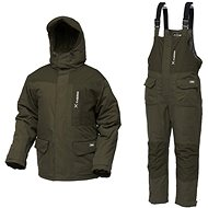 1108950a9e1f DAM Xtherm Winter Suit Veľkosť L - Komplet