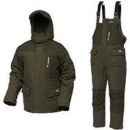 DAM Xtherm Winter Suit Veľkosť XL - Komplet