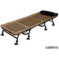 Delphin Ležadlo GT8 Carpath - Lehátko