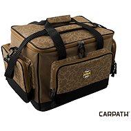 Delphin Taška Area Carry Carpath XL - Taška