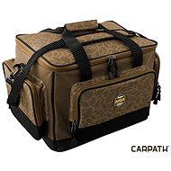 Delphin Taška Area Carry Carpath XXL - Taška
