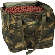 FOX Fox Camolite Bait/Air Dry Bag Large - Taška