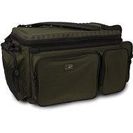 FOX R-Series Barrow Bag XL