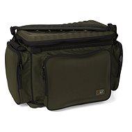 FOX R-Series Barrow Bag Standard - Taška