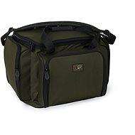 FOX R-Series 2 Man Cooler Food Bag - Taška
