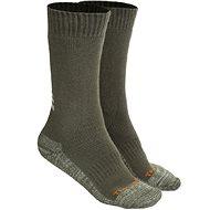cfac88ea8ed3d DAM Boot Socks Veľkosť 40 – 43 - Ponožky | Alza.sk