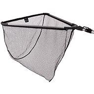 FOX Rage Warrior Rubber Mesh Net 60 cm 2,1 m