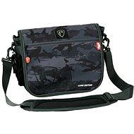 FOX Rage Voyager Camo Messenger Bag