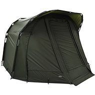 MAD Habitat High Rise Two Man Dome - Bivak
