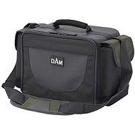 DAM Tackle Bag M - Taška