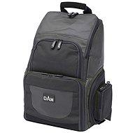 DAM Backpack - Batoh