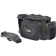 DAM Hip & Shoulder Bag M - Taška