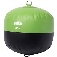 MADCAT Inflatable Tubeless Buoy - Bójka