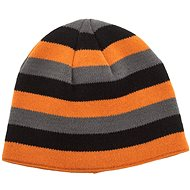 Norfin Winter Hat Discovery Gray Velikost XL - Čiapka