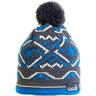 Norfin Winter Hat Norway Man Velikost XL - Čiapka