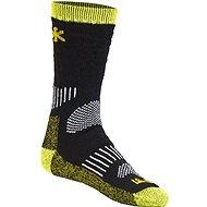 Norfin Balance WOOL T2P Socks - Ponožky