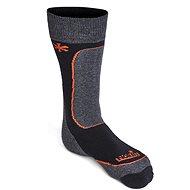 Norfin T3M Nordic Merino Midweight Socks Veľkosť 39 – 41 - Ponožky
