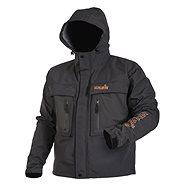 Norfin Bunda Pro Guide Jacket Veľkosť XL - Bunda