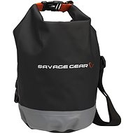Savage Gear Waterproof Rollup Bag 5 l - Taška