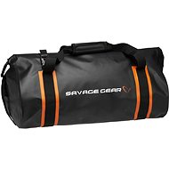 Savage Gear Waterproof Rollup Boat & Bank Bag 40 l - Taška