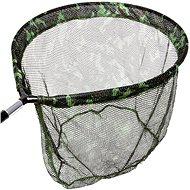 NGT Camouflage Pan Net - Podberáková hlava