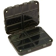 NGT XPR Carp Bit Box - Krabička