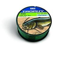 Zebco Trophy Catfish 0,60 mm 23,4 kg 130 m
