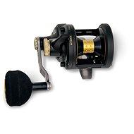 Black Cat Battle Cat Vertical LH 710 - Multiplikátor