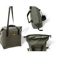 Black Cat Extreme Bag L - Taška
