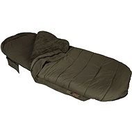 FOX ERS1 Full Fleece Sleeping Bag