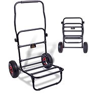 Browning Black Magic Comfort Trolley - Vozík pre rybárov