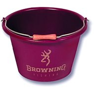 Browning Groundbait Bucket 17 l - Vedro