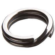 Daiwa Tournament Split Ring 10,4 mm 64,9 kg 10 ks - Krúžok