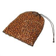 Nash Boilie AirDry Bag 5kg