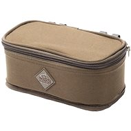 Nash Bucket Pouch Small