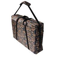 Zfish Camo Chair Carry Bag - Taška