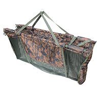 Zfish Camo Floating Weighing Sling - Sak