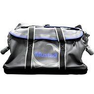"""Mustad Boat Bag 18"""" 46cm"""