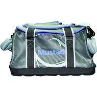 """Mustad Boat Bag 24"""" 61cm"""