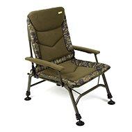 Viera Big Camou Chair