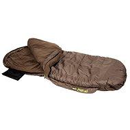 Faith HX-XL Sleeping Bag - Spací vak