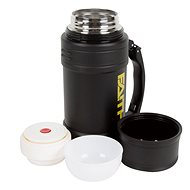 Faith SS Thermo Flask 1,2 l