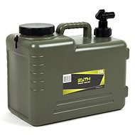 Faith Water Carrier 15 l - Kanister