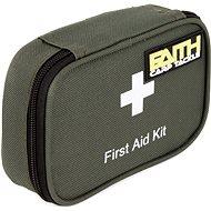 Faith First Aid Kit - lekárnička