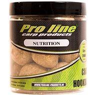 Pro Line Coated Hookbaits NuTrition 15 mm 250 ml