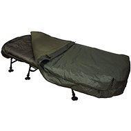 Sonik SK-TEK Thermal Bed Cover