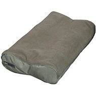 Sonic SK-TEK Pillow - Fishing Pillow