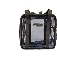 Sonik SK-TEK Air Dry Bag X-Large 10 kg - Taška